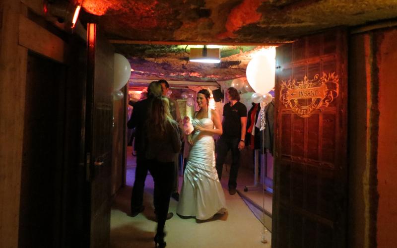 trouwen bij gemeente valkenburg